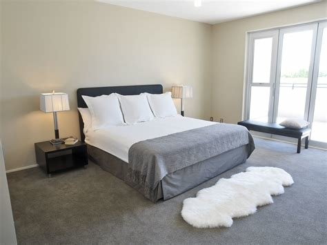 Best Bedroom Carpets Ideas Design Light Grey Carpet Childrens With Pictures