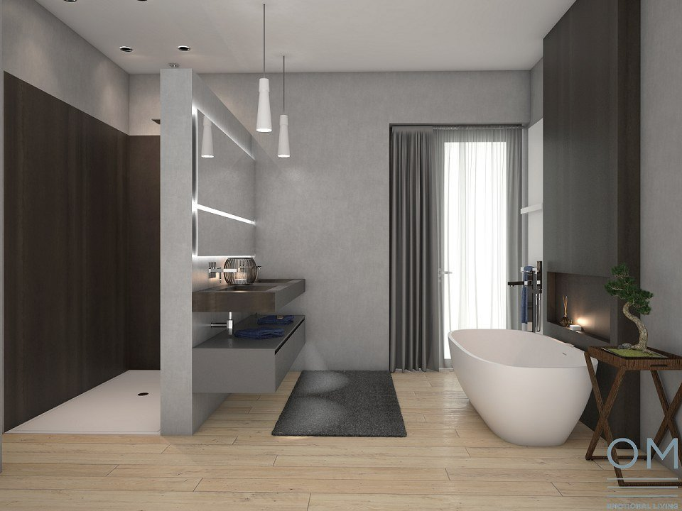 Best Free 3D Models Bathroom Bathroom Made In Italy By With Pictures