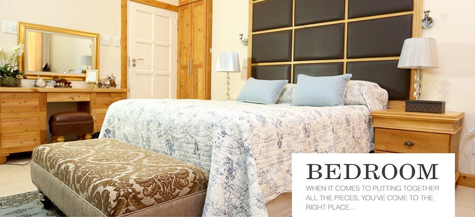Best Bedroom Furniture Pillows Charis Concepts With Pictures