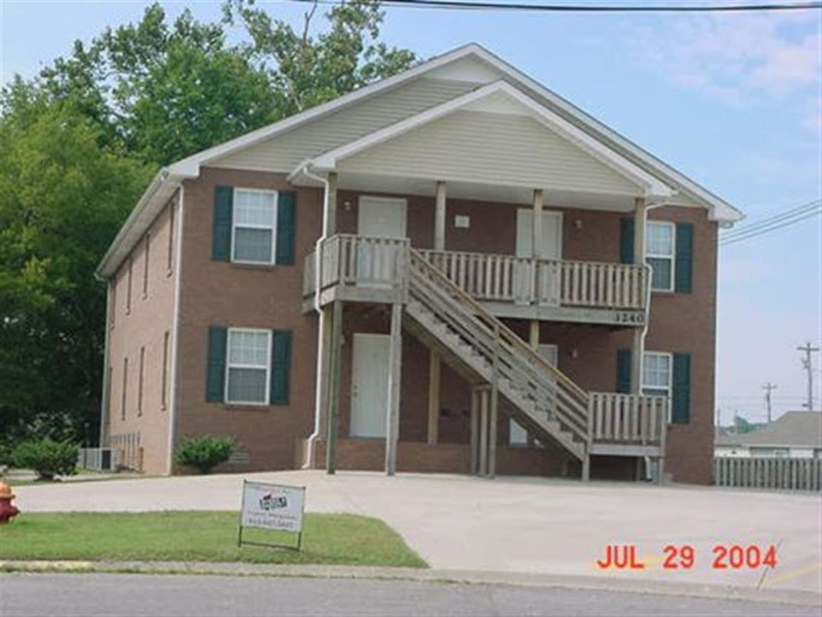 Best One Bedroom Apartments Clarksville Tn 28 Images 1 With Pictures