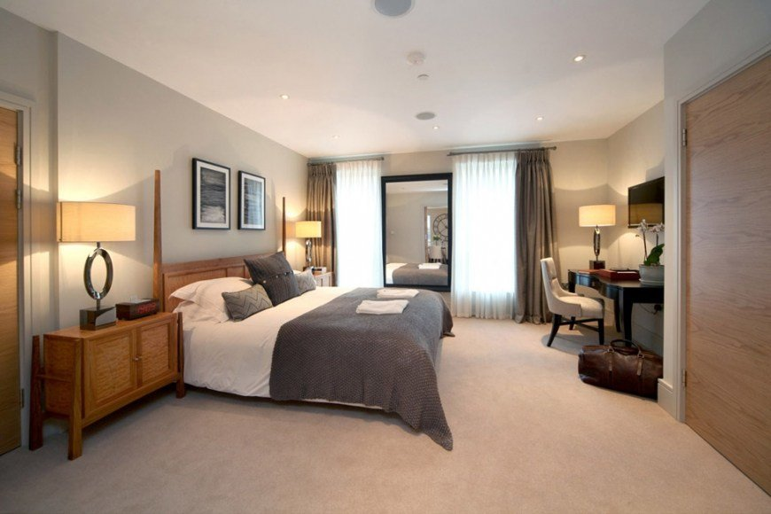 Best Luxury Accommodation Windsor Eton The Henley With Pictures