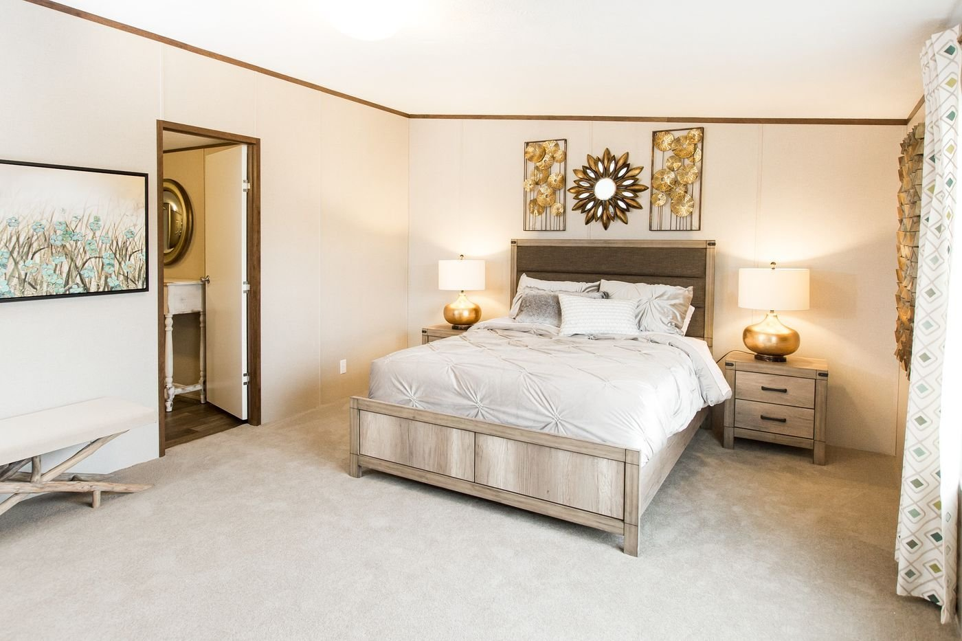 Best Clayton Homes Of Goldsboro Nc Photos The Tyson With Pictures