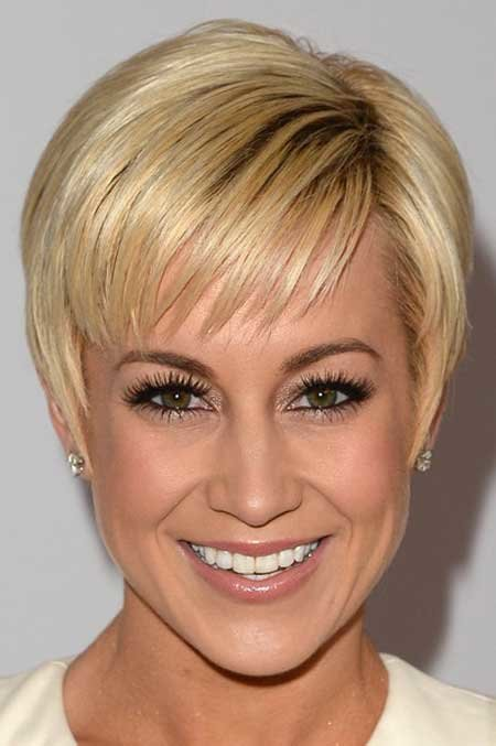 Free Pictures Of Celebrity Short Hairstyles Short Hairstyles Wallpaper