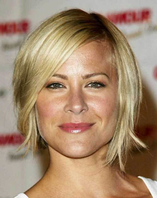 Free 30 Best Short Haircuts For Women Over 40 Short Wallpaper