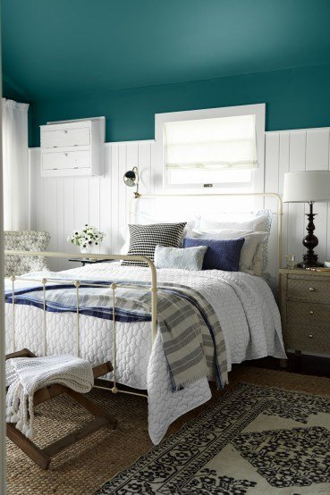 Best Teal Room Ideas Decorating Your New Home Together With Pictures