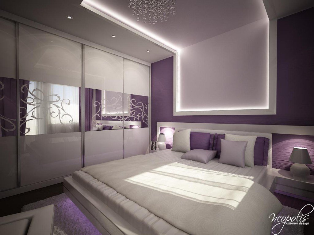 Best Modern Bedroom Designs By Neopolis Interior Design Studio Stylish Eve With Pictures