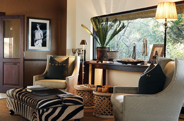 Best Yvonne O'brien Interior Design Steph Adams With Pictures