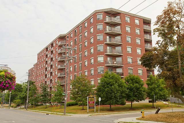 Best Waterloo Apartments And Houses For Rent Waterloo Rental With Pictures