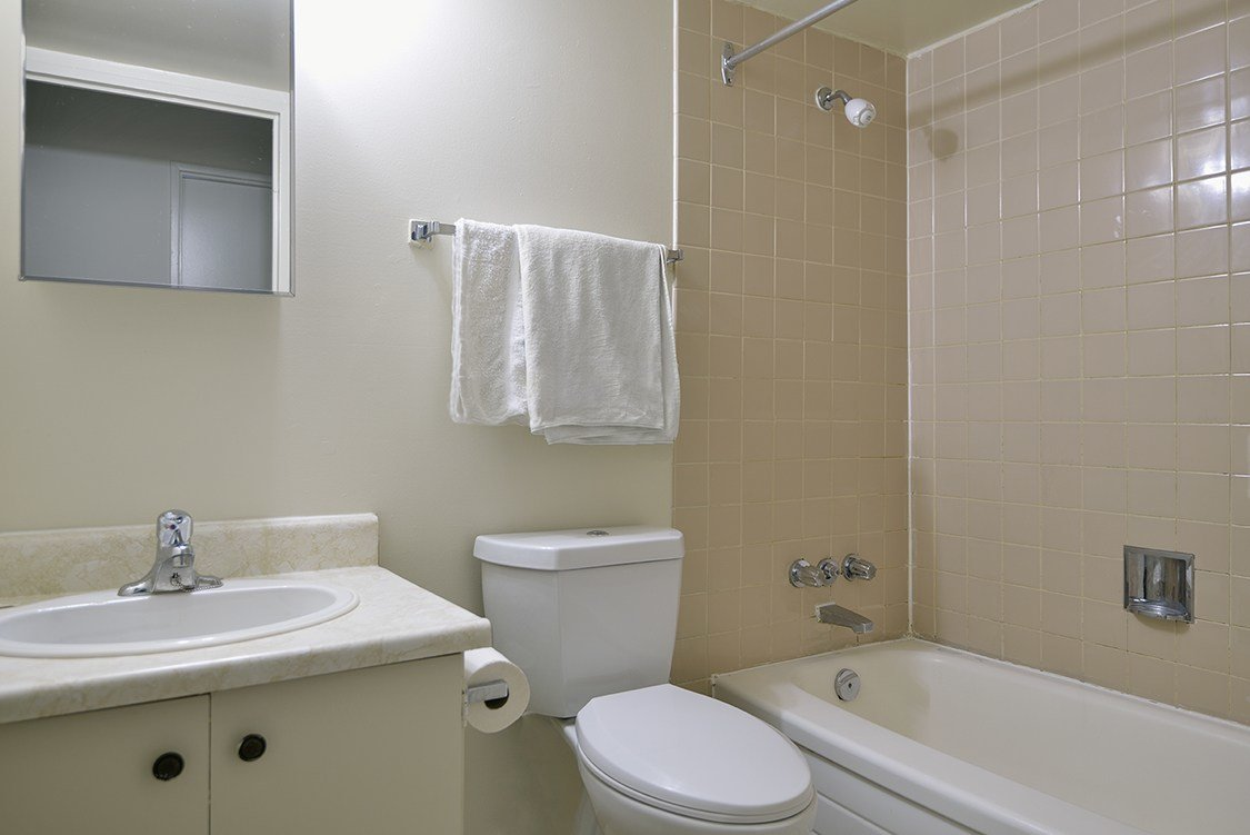 Best Apartments For Rent Pickering Pickering Place Apartments With Pictures