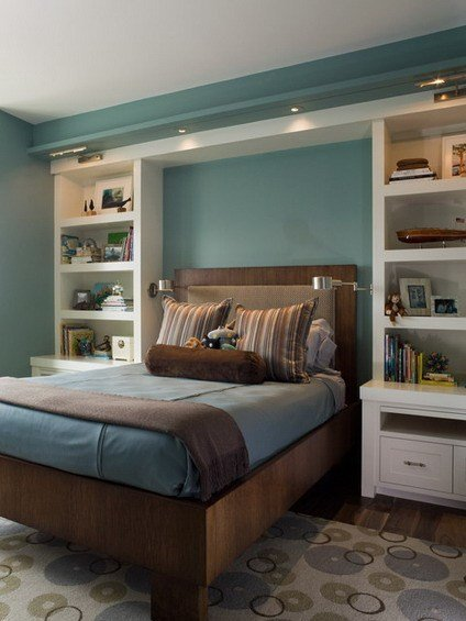 Best Very Small Master Bedroom Ideas Master Bedroom Interior Decorating Design Ideas With Pictures