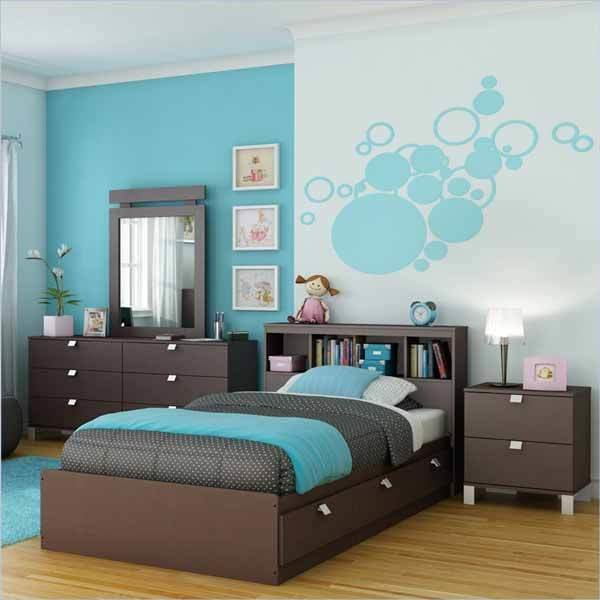 Best Bedroom Decorating Ideas Luxury Kids Cyclest Com With Pictures