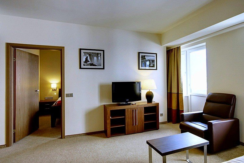 Best Two Bedroom Suites At Staybridge Suites Hotel In St With Pictures