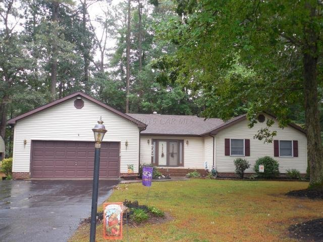 Best House For Rent In 1127 Riden Ct Salisbury Md With Pictures