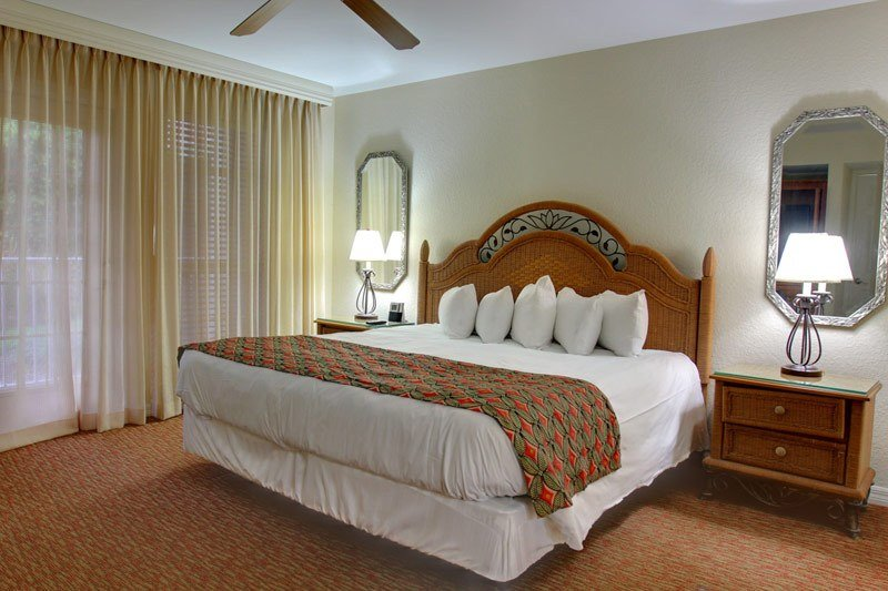 Best Relax At Key West Resorts At Pompano Beach With Pictures
