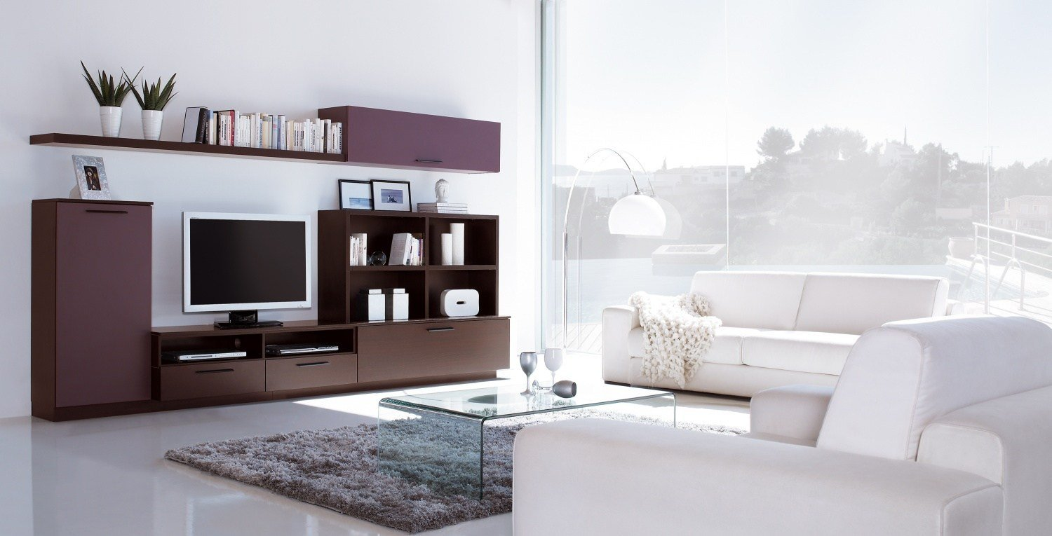 Best Living Room Tv Cabinet Interior Design Furniture Home Decor With Pictures