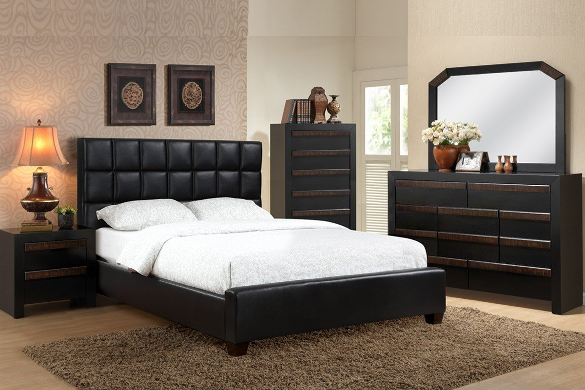 Best Bed Room Furniture Furniture Home Decor With Pictures