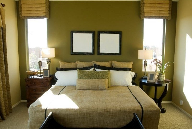 Best Green And Brown Bedroom Green And Brown Comforter Sets Queen Sage Green And Brown Comforter With Pictures