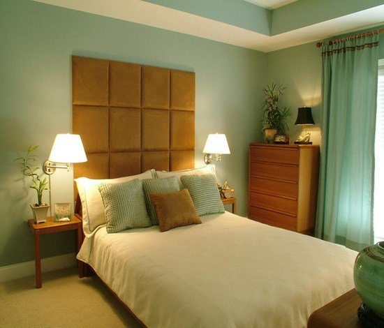 Best Good Bedroom Colors Olive Green Bedroom Walls Small Master Bedroom Decorating Ideas Bedroom With Pictures