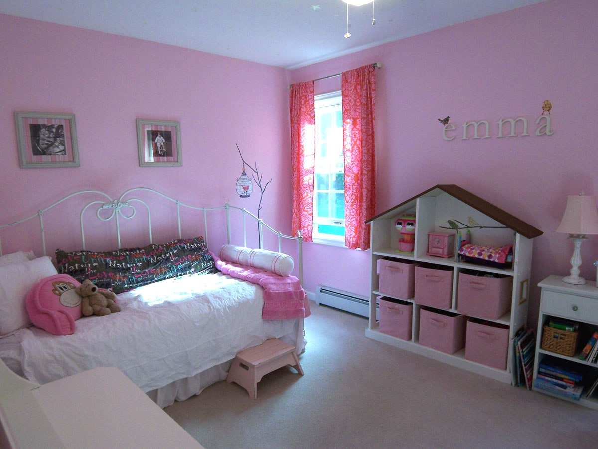 Best Beautiful Pink Bedrooms Mint Green Paint Color Chart Mint With Pictures