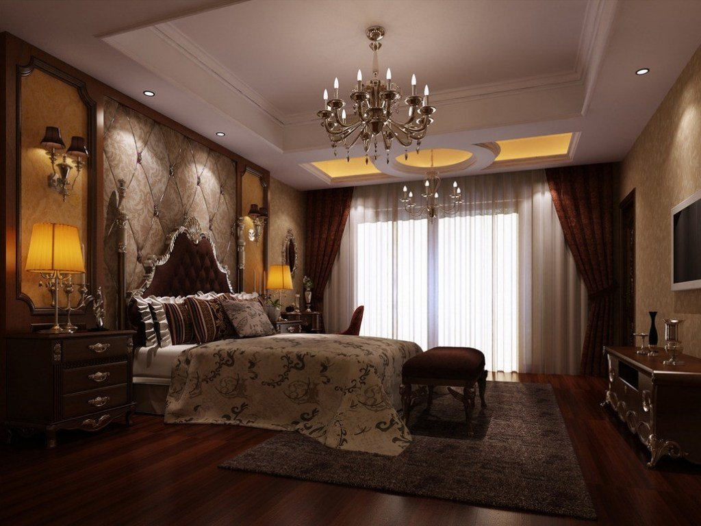 Best Bedroom Wallpaper Designs Nice Kitchen Designs Nice With Pictures