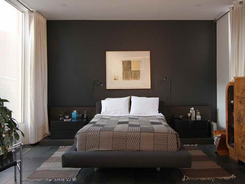Best Small Bedroom Colors Ideas Small Boys Bedroom Ideas Small With Pictures
