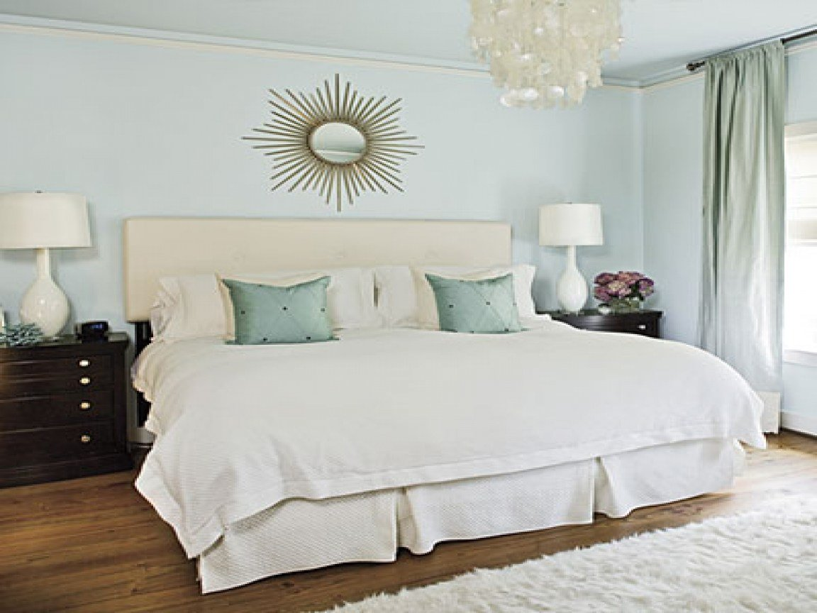 Best Cool Ideas To Paint Your Room Simple Master Bedroom With Pictures