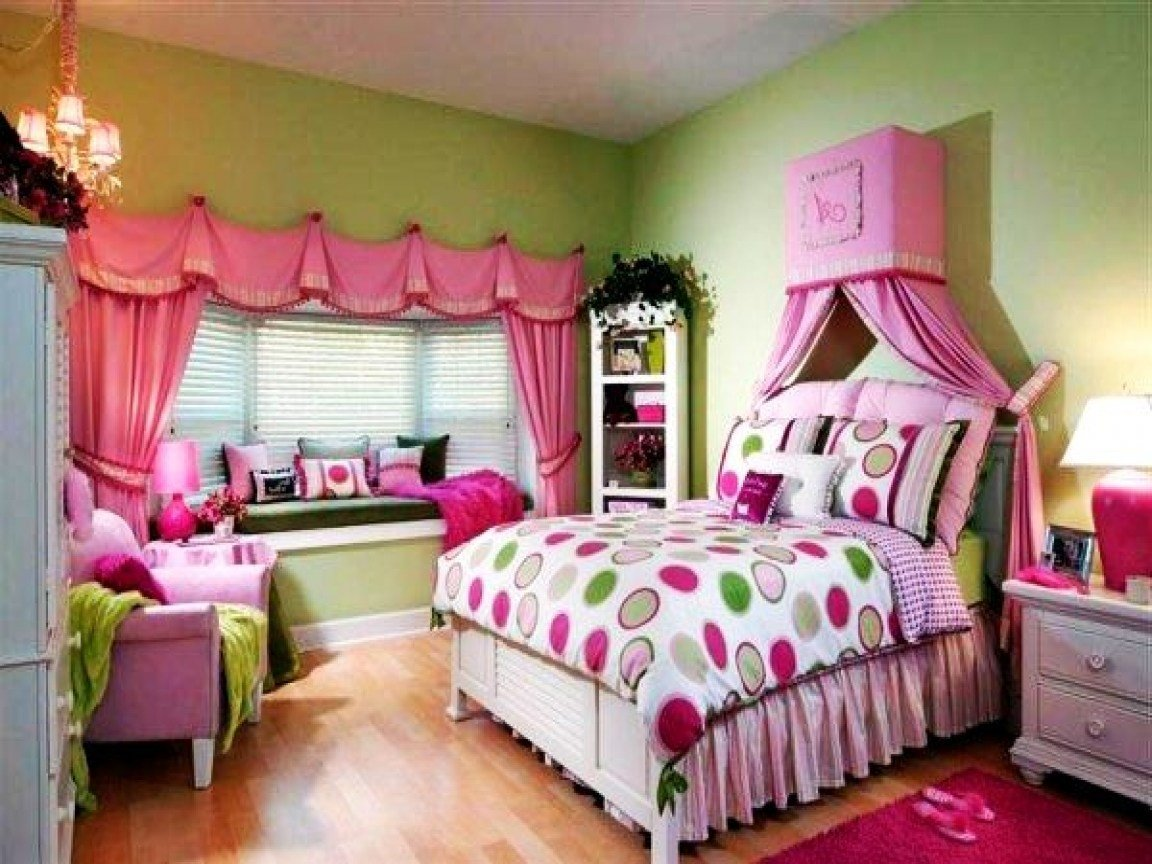 Best Pbteen Design Your Room Diy Teenage Girl Bedroom With Pictures