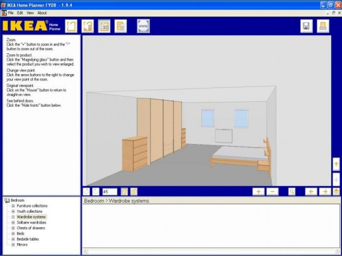 Best Room Layout Tools Ikea Room Design Software Ikea Room With Pictures