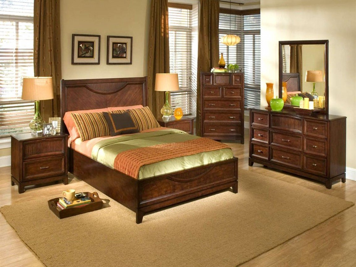 Best Bedroom Setting Bedroom Furniture Companies Furniture Manufacturers Bedroom Designs With Pictures