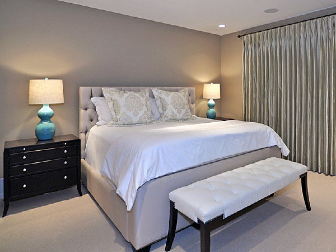 Best Master Bedroom Colors Colors For Master Bedroom With Pictures