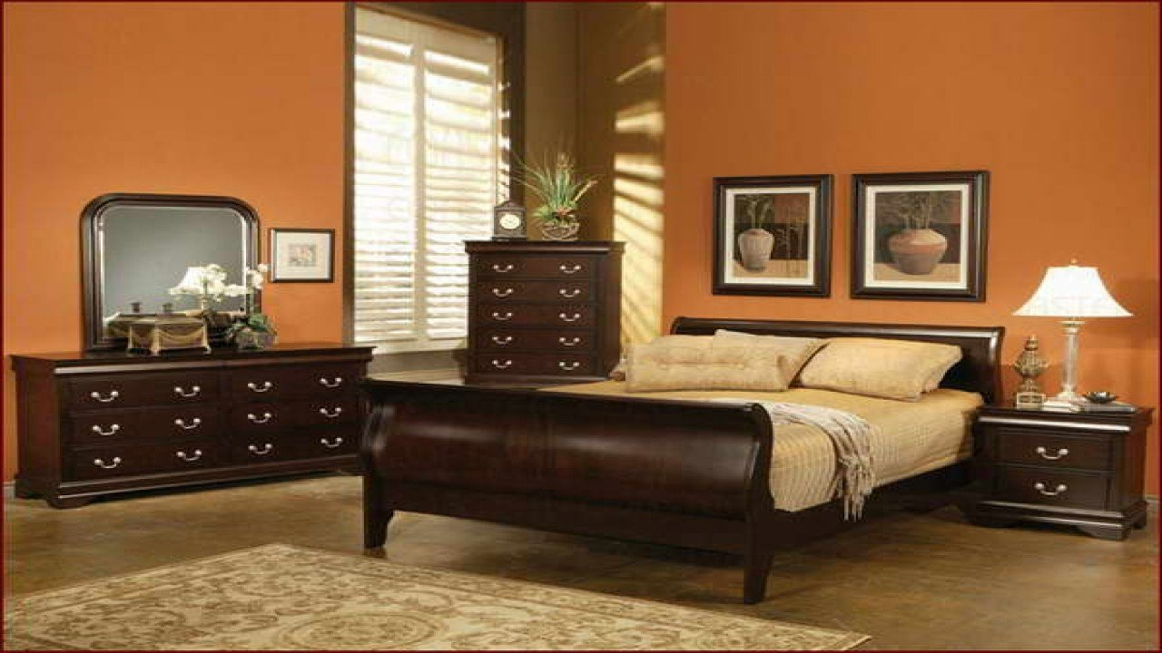 Best Beautiful Wall Colors For Bedrooms Best Paint Color Burnt With Pictures