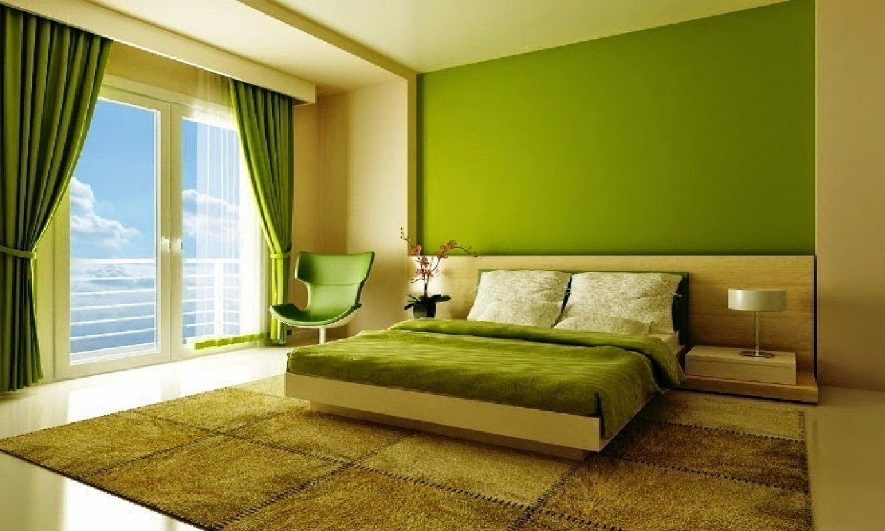 Best Wall Patterns For Bedrooms Master Bedroom Color Schemes With Pictures