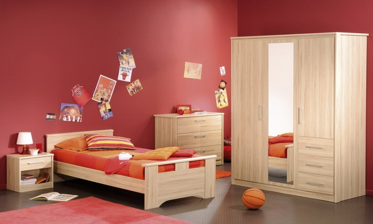 Best Pbteen Design Your Own Bedroom Girl Hipster T**N Bedroom Furniture T**N Girl Bedroom Furniture With Pictures