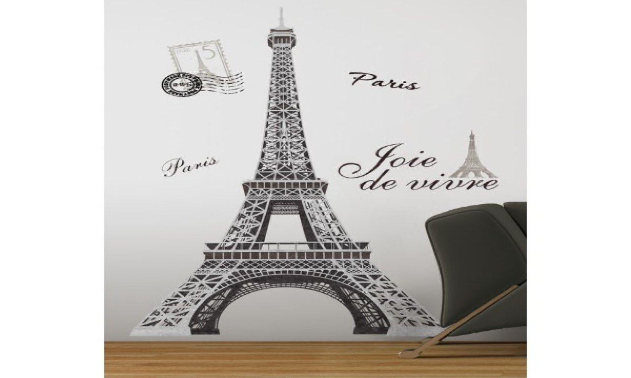 Best Wall Bedroom Decor Eiffel Tower Wallpaper Eiffel Tower With Pictures