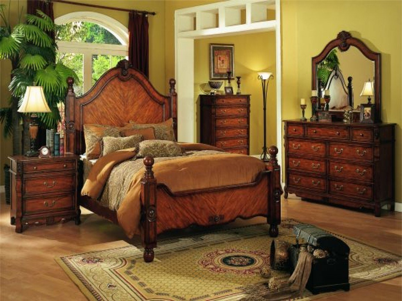 Best Bedroom Set Solid Wood Solid Wood Bedroom Furniture Sets Solid Cherry Wood Bedroom Furniture With Pictures