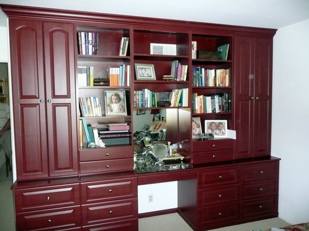 Best Cabinets For Bedrooms Diy Bedroom Storage Bedroom Closets With Pictures