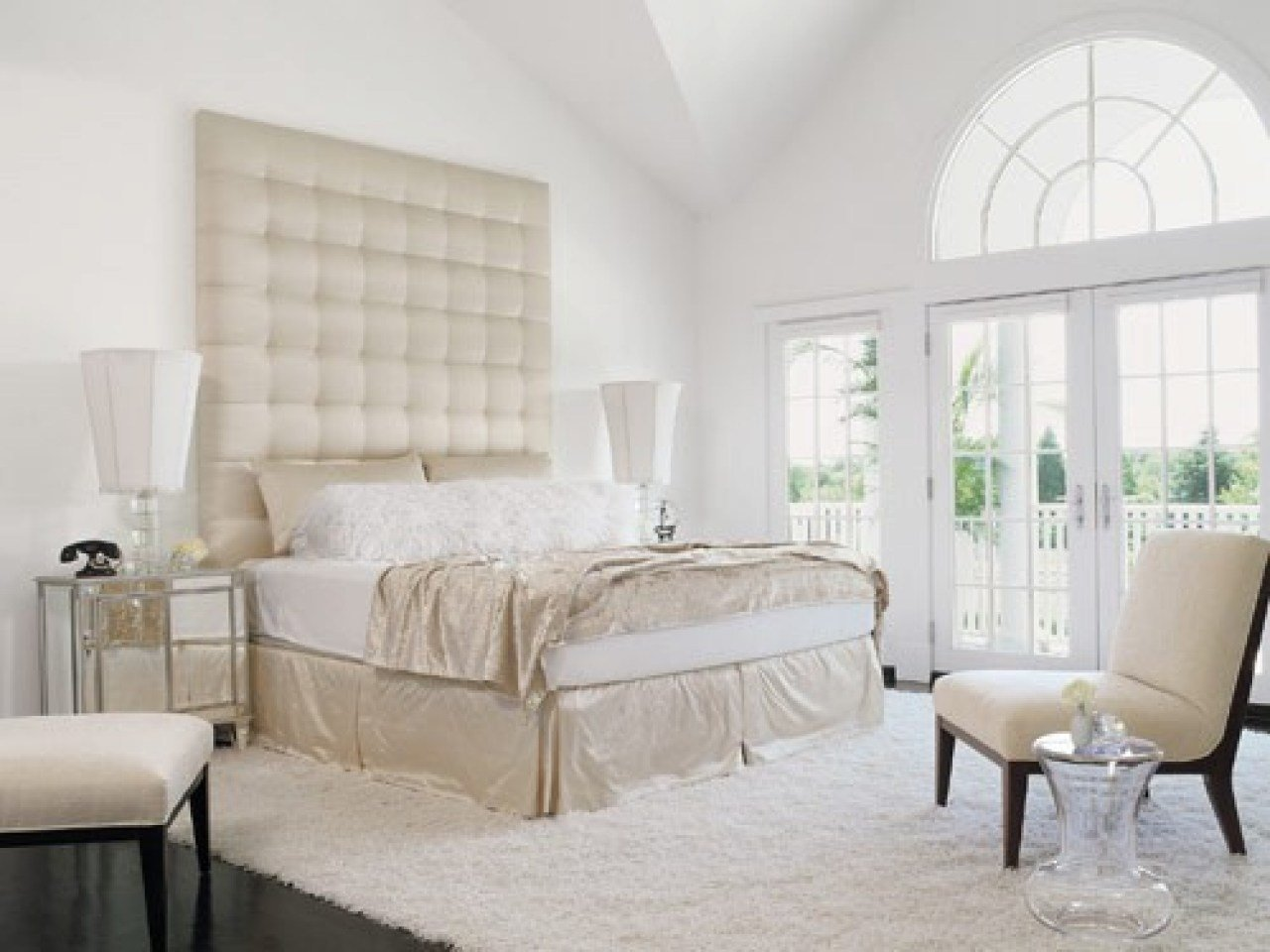 Best Beds For Small Bedrooms White Bedroom Tumblr Classy With Pictures