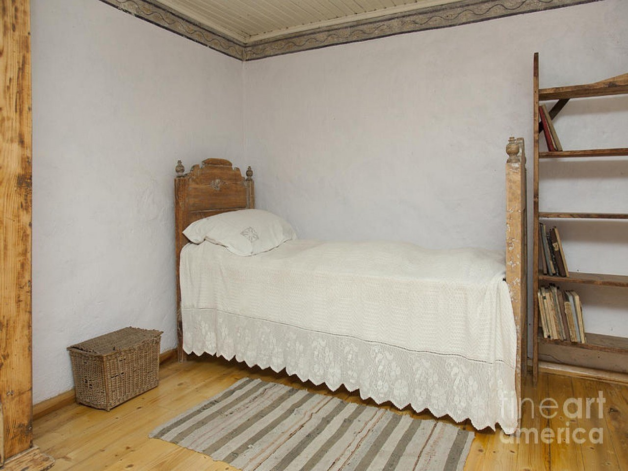 Best Old Bedroom Old Fashioned Bedroom Old Timey Bedroom Ideas With Pictures