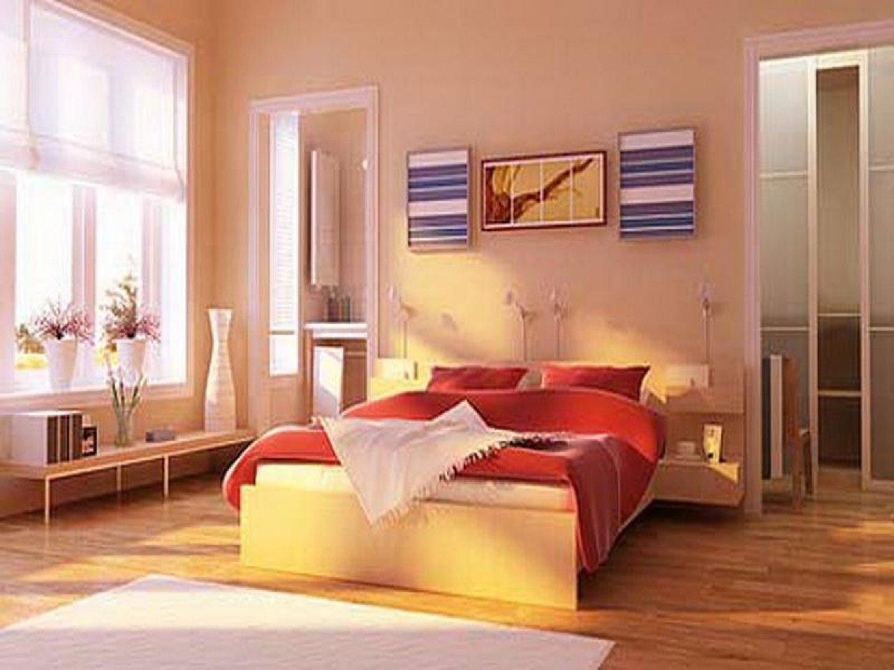 Best Good Bedroom Colors Paint Color For Master Bedroom Best With Pictures