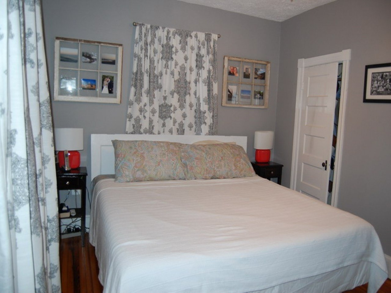 Best Good Colors For Small Bedrooms Home Design With Pictures