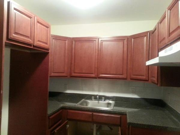 Best 1 To 4 Bedrooms Apartments For Rent Accepting Section 8 With Pictures