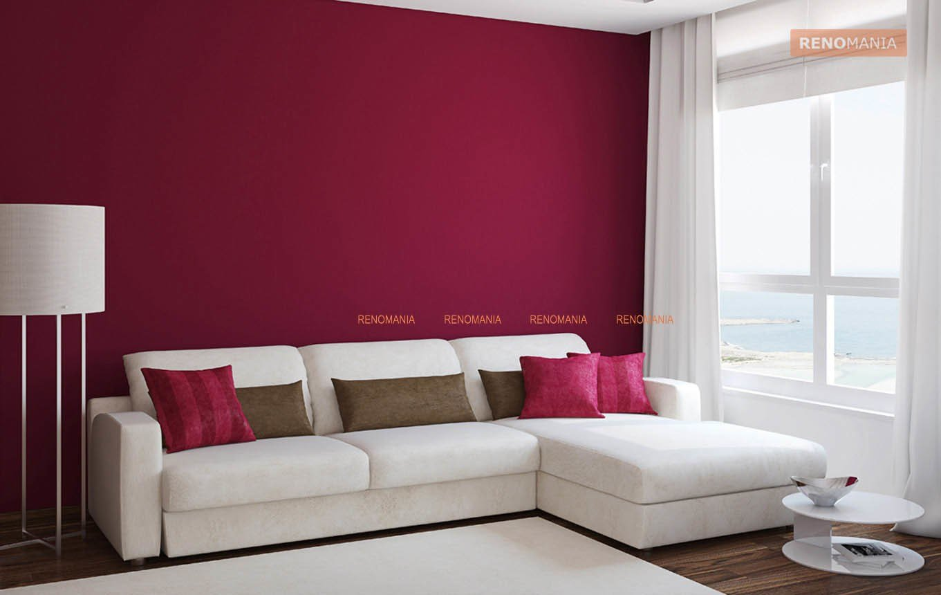 Best 34 Best Living Room Color Combinations Living Room Color With Pictures