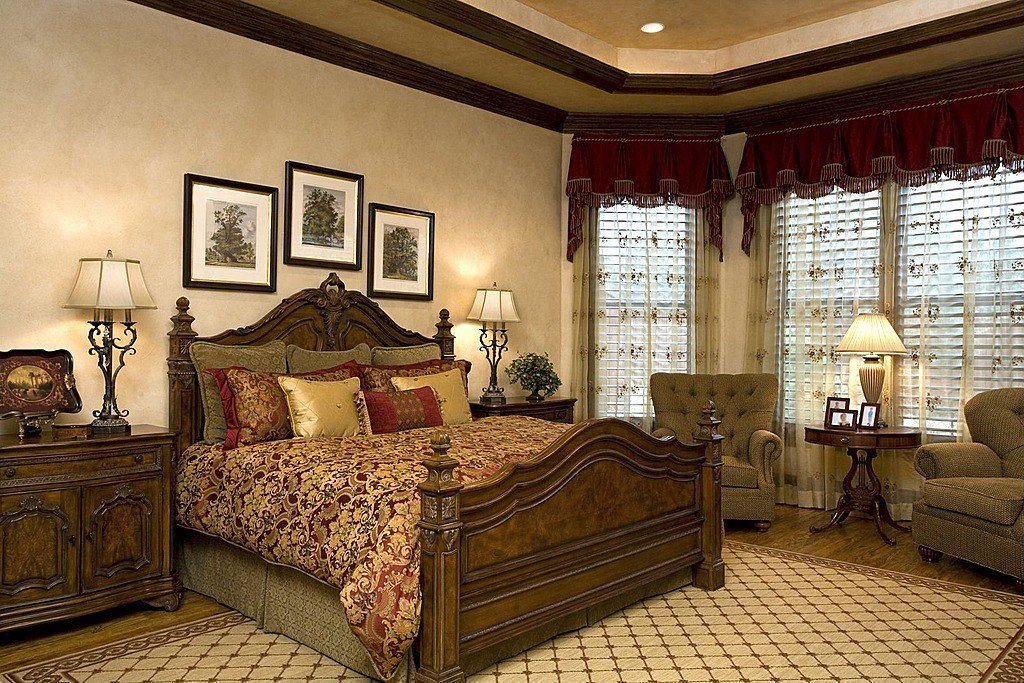 Best Bedroom Remodel With Pictures
