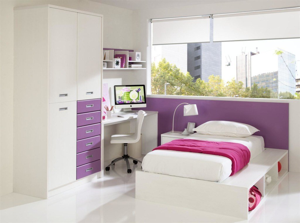 Best Reward Your Kids 30 Best Modern Kids Bedroom Design With Pictures