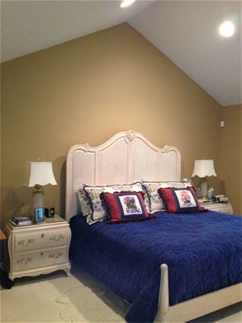 Best Tonal Painting Services Interior Ideas Weymouth Ma With Pictures