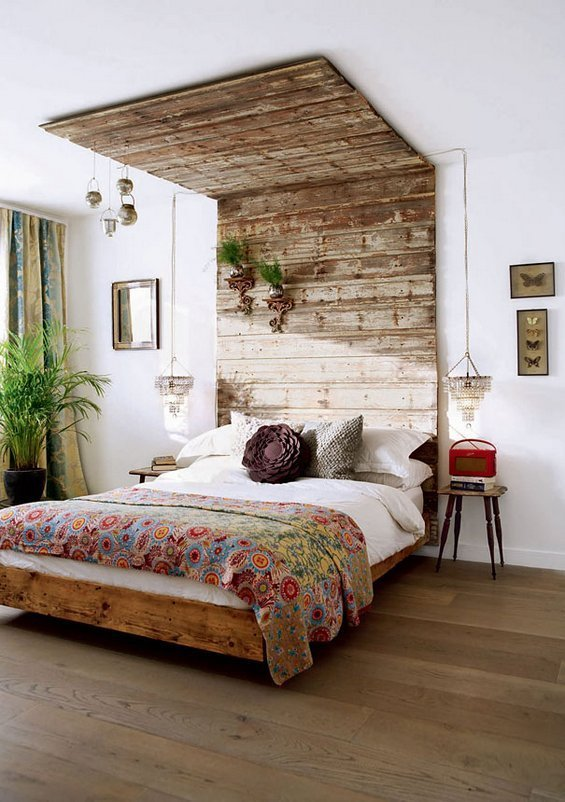 Best 21 Useful Diy Creative Design Ideas For Bedrooms With Pictures