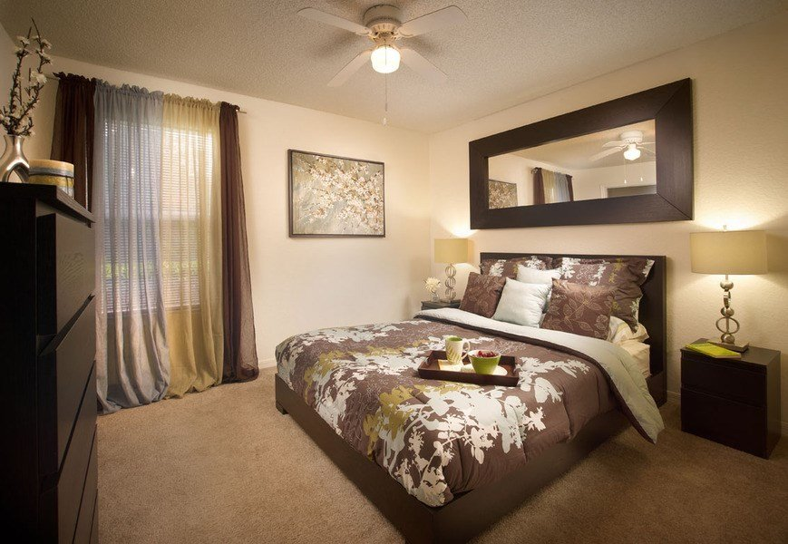 Best Ucf Apartments With One Bedroom 407Apartments Com With Pictures