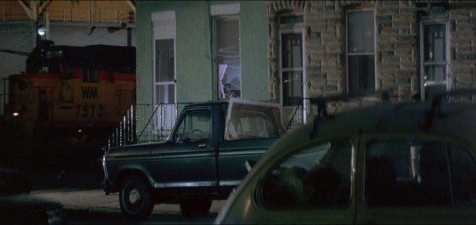 Best The Bedroom Window 1987 Filming Locations The Movie With Pictures