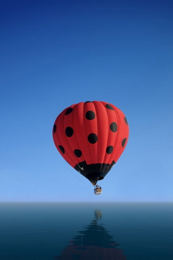 Best Cool And Incredible Hot Air Balloon – Themes Company With Pictures