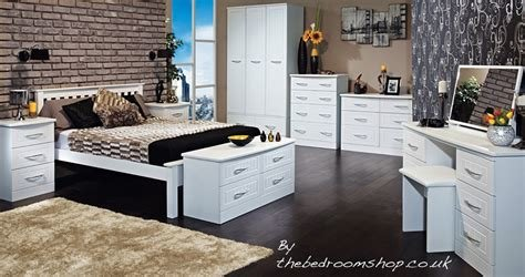Best San Francisco Bay Bedroom Furniture By Welcome Furniture With Pictures